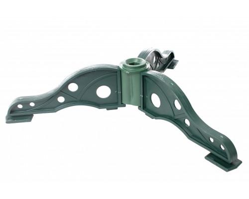Комплект ножек для ёлки Н-160-180 см (25мм)