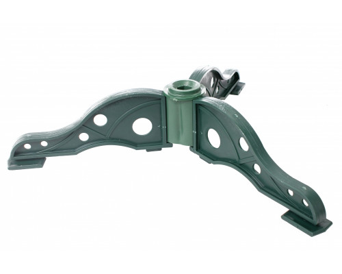 Комплект ножек для ёлки Н-220 см (18 мм)