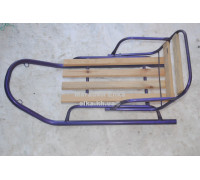 Санки модель №2