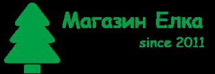 Интернет-магазин искусственных елок и сосен Елка